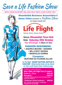 event-save-a-life-fashion-show-poster-smaller
